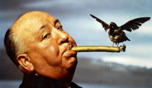 Alfred-Hitchcock.-www.cinematheia.com_