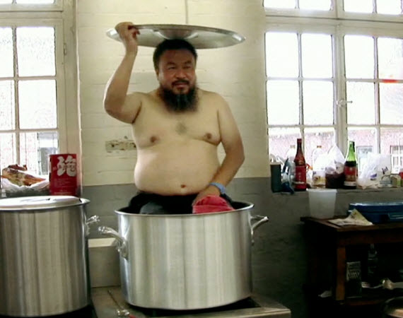 ai-weiwei-never-sorry-documentary-trailer-video-1