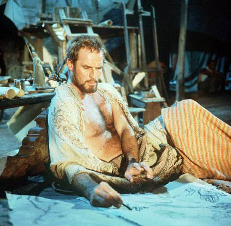 charlton_heston_michelangelo