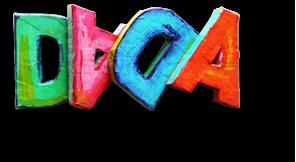 dada_logo_3d