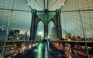 Images-Of-Brooklyn-New-York-Free-Downloads-Desktop-Photography-Backgrounds
