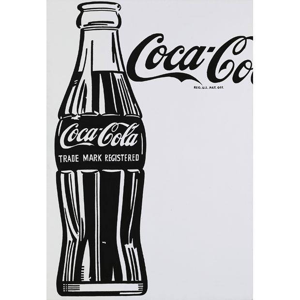 warhol-coca-cola_1758385i