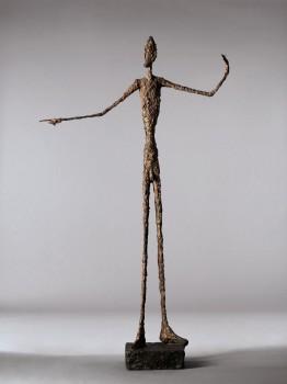 Giacometti_full-view_002-1-262x350