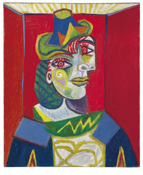 Picasso1-285x350