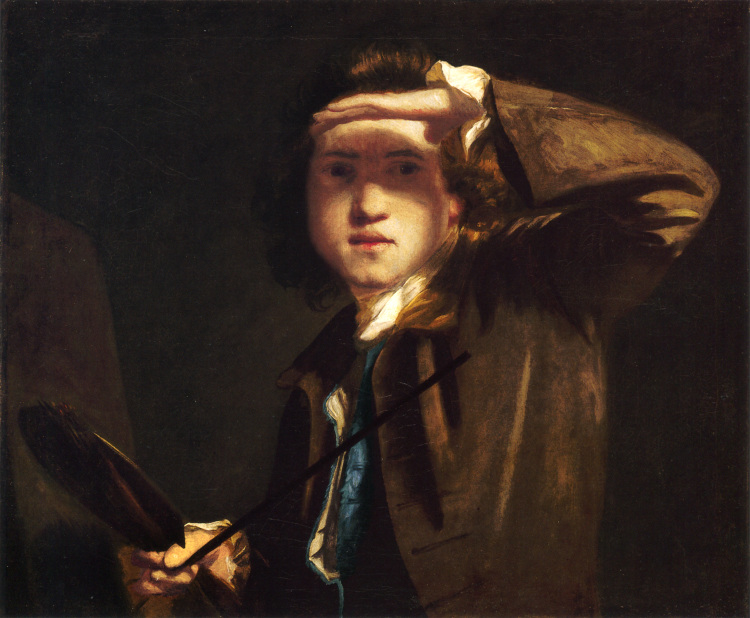 Self-portrait_c.1747-9_by_Joshua_Reynolds_(2)