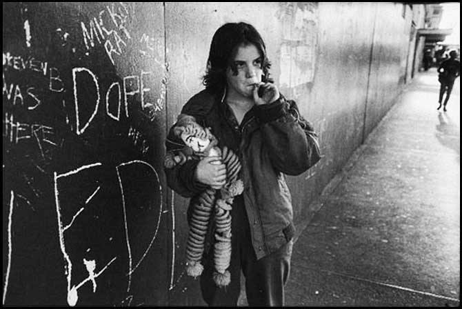 mary-ellen-mark-lillie