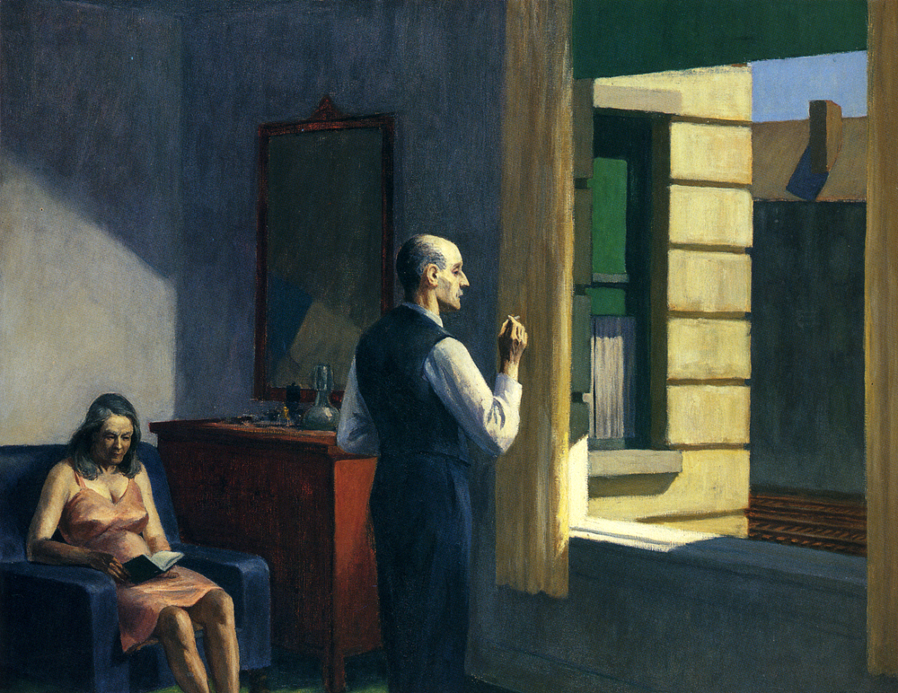 edward_hopper_shop_hotel_railroad_postcard_1