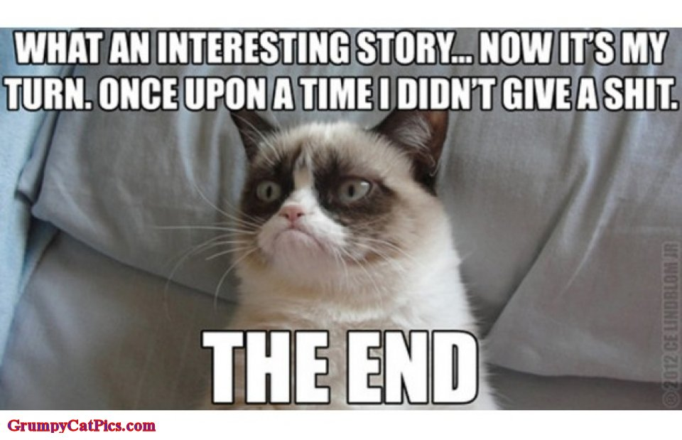 grumpy-cat-once-upon-a-time