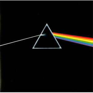 storm-thorgerson-album-cover-art-9b
