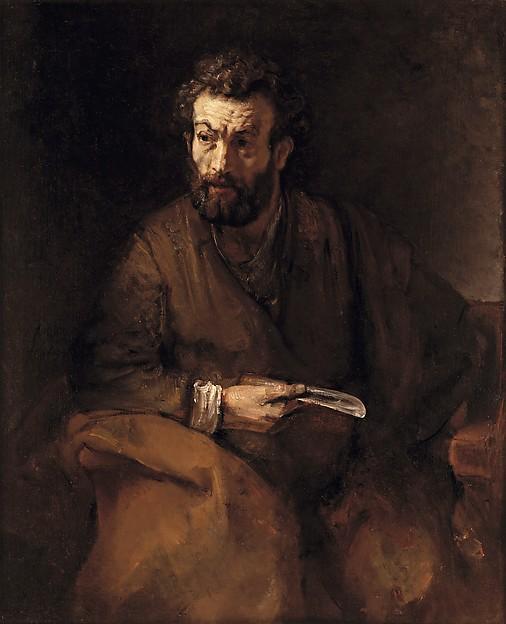 IA-Rembrandt