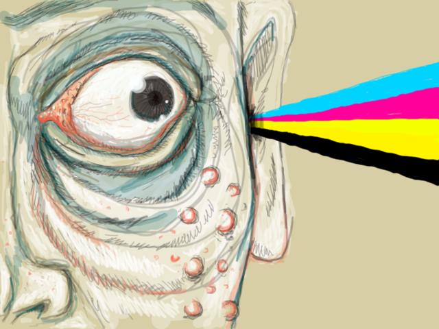 eyemox